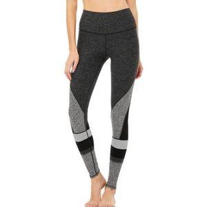 Alo Yoga alosoft momentum legging 🎩